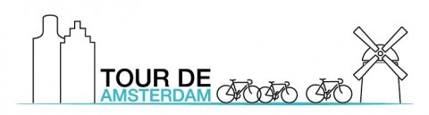 Bike Tours Amsterdam